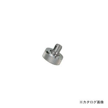 BBK2526シリーズ用エキスパンダクスヘッド1/2252623