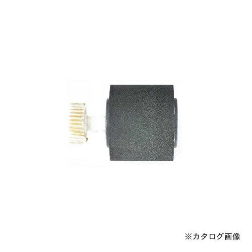 イチネンMTM(ミツトモ) 研削砥石 #240 刃物研ぎ器用 84610