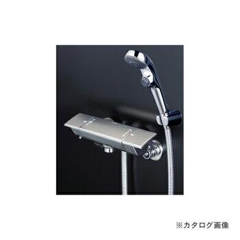 KVKKF3050S2サーモシャワーワンストップeシャワーnf