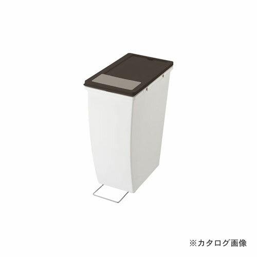 インテリア・寝具・収納, ゴミ箱  HOMEHOME HH 20JP GBBG002