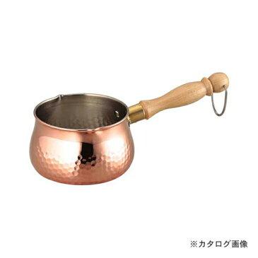 アサヒ 食楽工房 ミルクパン CNE309