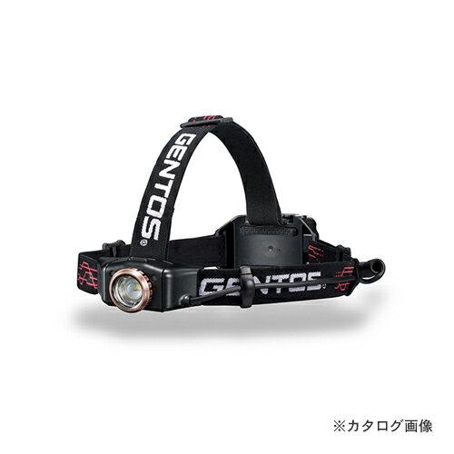 ジェントス GENTOS Gシリーズ ライトセンサーヘッド009RG GH-009RG