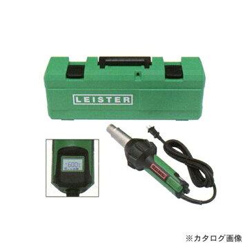 広島 HIROSHIMA ライスタ−溶接機 トリアックAT型 本体のみ (PCケース付) 127-05