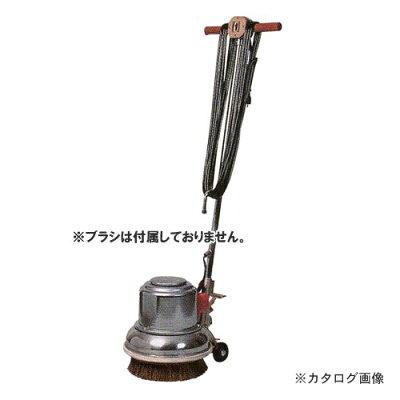 dougu-phote ハウスクリーニングで開業したら絶対に使うべき道具・材料・洗剤・薬品まとめ【プロおすすめ】