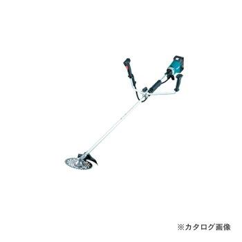 直送品マキタMakita230mm充電式草刈機MBC231DWB