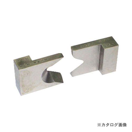 ナイルnile替刃電線カッターWK10用VOHR5