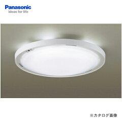 Panasonic(パナソニック) LEDシーリングライト エバーレッズ(ホワイト仕上) LGBZ3101