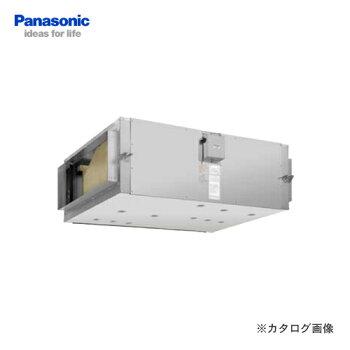 直送品パナソニックPanasonic消音形キャビネットファン(大風量タイプ)FY-25SCM3