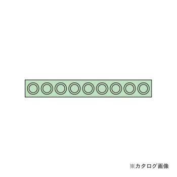 【個別送料1000円】【直送品】サカエSAKAEツーリングホルダーフレームHSK-639