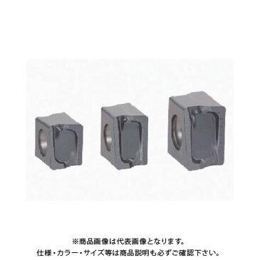 タンガロイ 転削用C.E級TACチップ COAT 10個 LMEU100816ZNEN-MJ:AH140