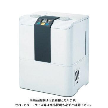 【直送品】 ナカトミ スチームファン式加湿器 SFH-12
