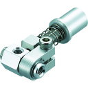 アインツ 吸着金具・回止式・角度調整 VFILBR-H-10-P12