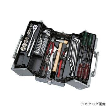 KTC工具セット(インダストリアルモデル)SK4410WM