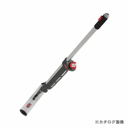 ラバーメイド クイックコネクト スプレー搭載型セット シルバー 186388469:工具屋「まいど!」