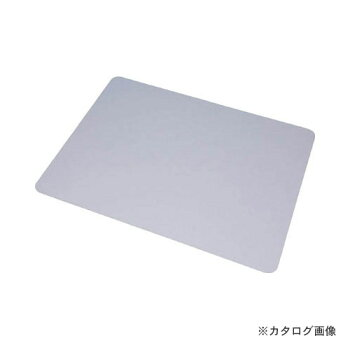 アイリスチトセアイリスチトセチェアマット900×1200PCM-129K
