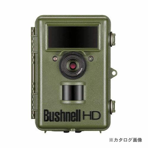 """Bushnell 監視カメラ""""ネイチャービュー HD カム ライブビュー"""" 119740:工具屋「まいど!」"""