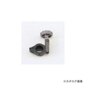 タスコTASCOTA550FR-10クランプ