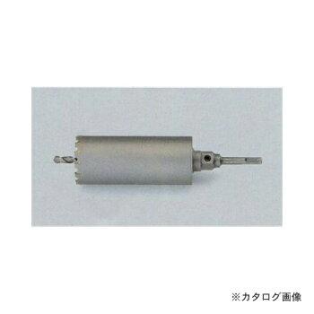 タスコTASCOTA673SC-65回転振動コアドリル(シャンク一体型)