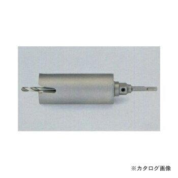 タスコTASCOTA673SL-65サイディング木工用コア(シャンク一体型)