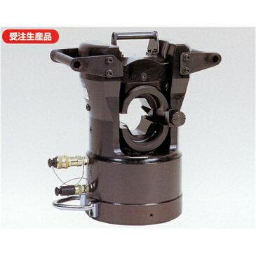 【受注生産品】イズミ IZUMI 200トン圧縮器 EP-200W