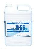 [特別入荷品] エタノール製剤 アルタン バッファー B-65V 4.8リットル .【ご注文はお一人様1個限りとさせていただきます】【他商品との同梱不可】