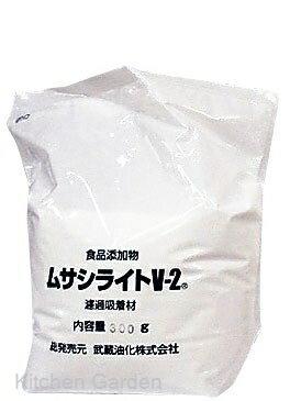 オイルフィルター濾過材ムサシライトV-227R用(400g×22袋入) 他商品との同梱配送不可・代引不可