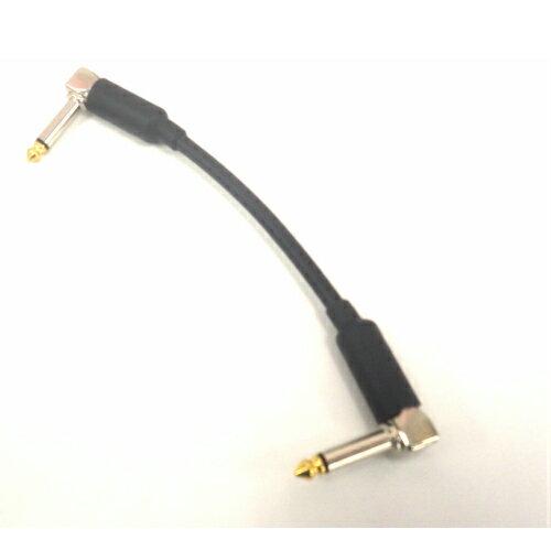 Sir Tone -PCH1-B (15cm)