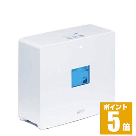 電解水素水整水器 トリムイオン NEO 日本トリム【ポイント5倍・送料無料】【代引き不可・返品不可】