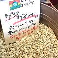 煎りたてコーヒー★エチオピアグジゲイシャ★