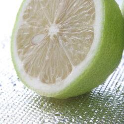 グリーンレモン1