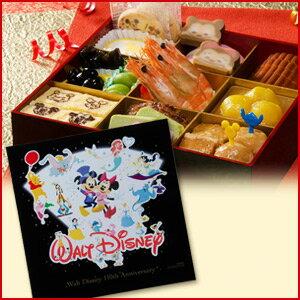 ウォルト・ディズニー生誕110周年記念商品です。2013年限定でディズニーキャラクターが大集合!...