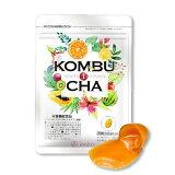 KOMBUCHA 生サプリメント 30粒 コンブチャ 生サプリメント 約1ヵ月分