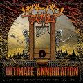 SUBURBANSCUM/UltimateAnnihilation