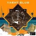 jjj/YachtClub