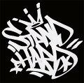 STANDHARD/SHOUDOU