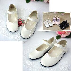 81865b5be877c3 女の子(レディース) 子供フォーマル靴|キッズフォーマルシューズ 通販 ...