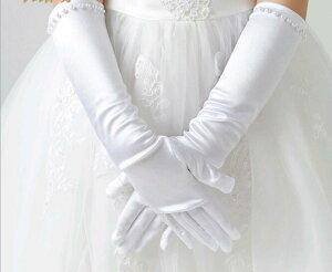 子供 グローブ ロンググローブ 子供 手袋 子供グローブ 結婚式 パールグローブ ホワイト 子供ドレス 長グローブ 発表会 グローブ キッズグローブ キッズ グローブ キッズ手袋 結婚式 発表会/