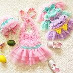 子供ドレス 発表会 キッズドレス 結婚式 子どもドレス formal dress/kids dress