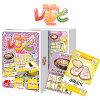 カードゲームみんなのレシピ人気料理編ホッパーエンターテイメント