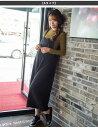 マタニティ サロペットパンツ キャミソール フロントポケット ワイドパンツ ズボン ママ おしゃれ 安い 大きいサイズ 妊婦服/SOB5339 2