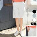 マタニティ ハーフパンツ 春 夏 安い ルームパンツ ポケット ルームウェア おしゃれ 5分丈 ショートパンツ ズボン パンツ レギンスパンツ 大きいサイズ 妊婦服 メール便可/SBP02014
