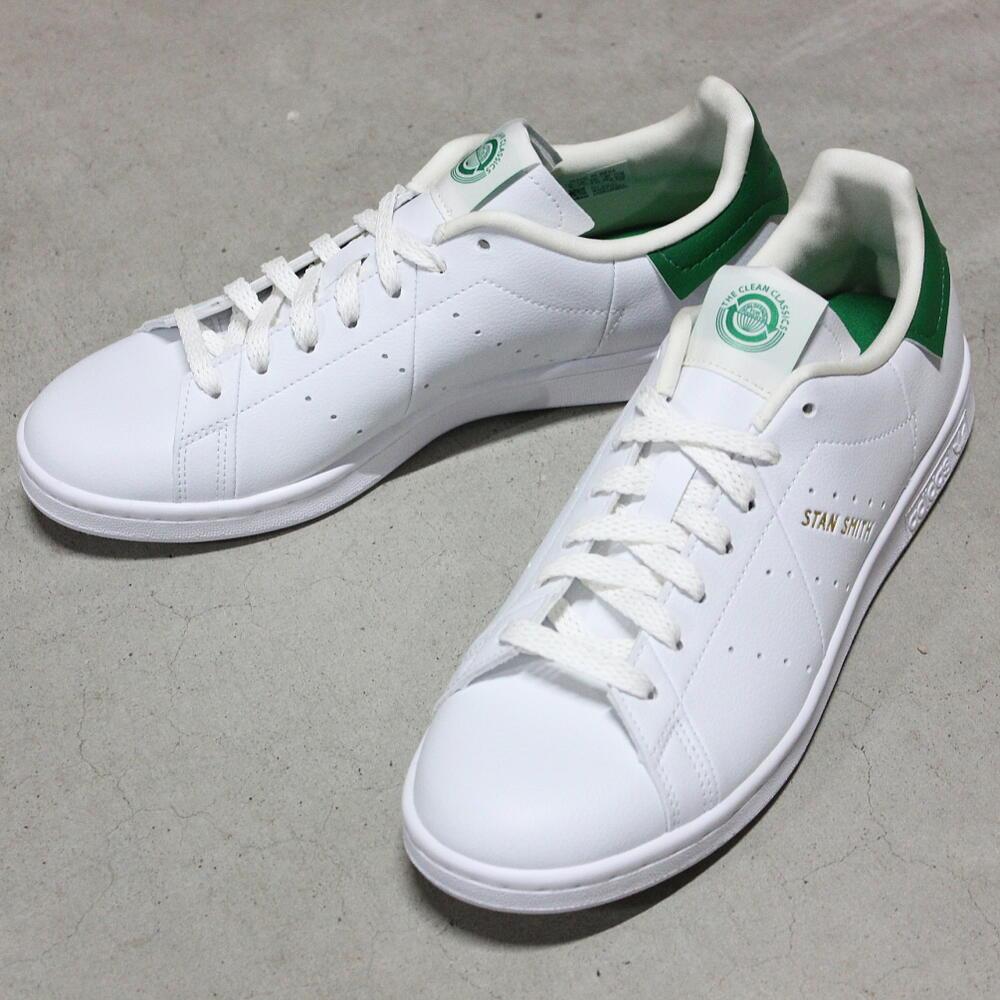 メンズ靴, スニーカー  adidas STAN SMITH G58194GFOF