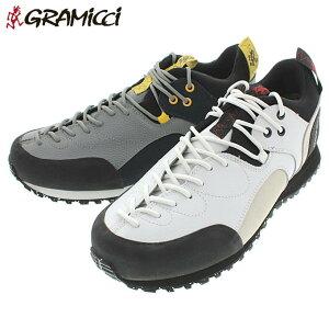 グラミチ GRAMICCI グラニット GRANITE GR-7101 ホワイト/ホワイト グレー/ブラック【FLOH】