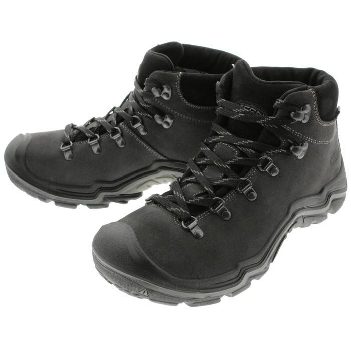 登山・トレッキング, 靴・ブーツ  KEEN FELDBERG WP 1015685 FMFF