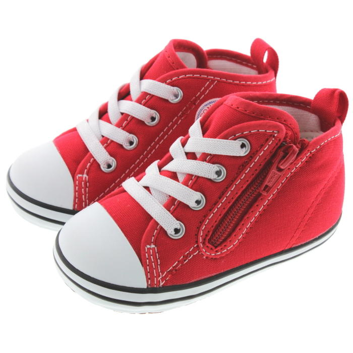 靴, その他  CONVERSE N Z BABY ALL STAR N Z 7CK556