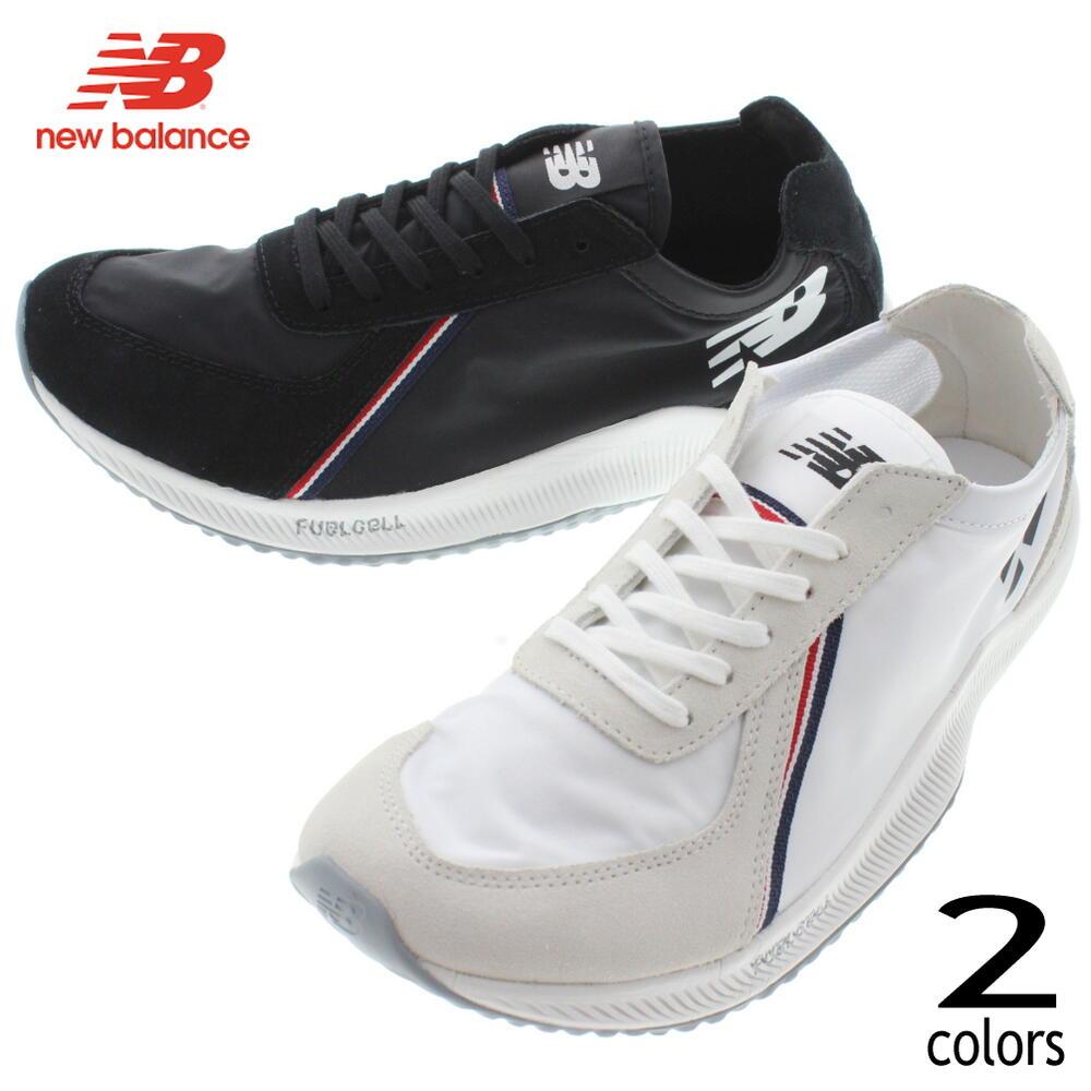 メンズ靴, スニーカー  New balance MSCMP2 SB() SC() GOOM