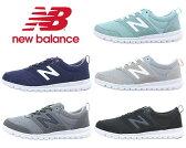 ニューバランス New balance WL315 ストームブルー(SB) ネイビー/ピンク(PN) シルバーミンク(SS) グレー/ライム(GL) ブラック/ホワイト(KW)