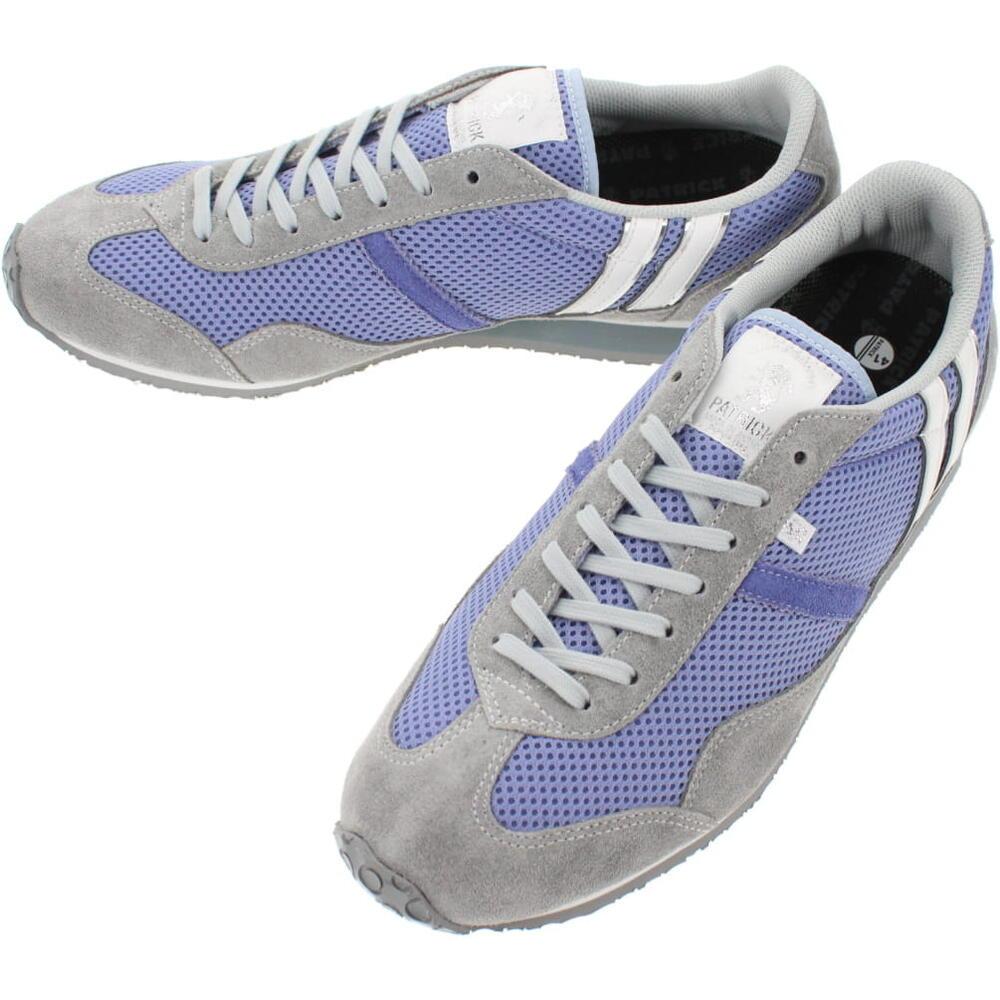 メンズ靴, スニーカー  PATRICK C-STADIUM LVD 272109GFOI
