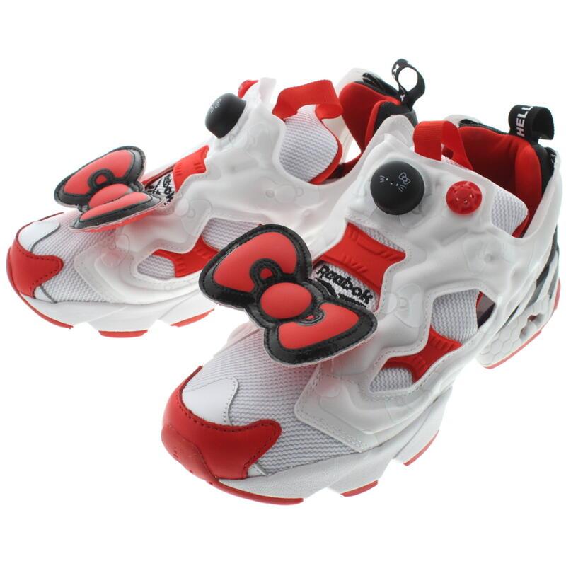 メンズ靴, スニーカー 5 Reebok INSTAPUMP FURY OG EH2798 FNFG