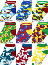 スーパーブーホームズ SUPER BOO HOMES ブーフーウー BOOFOOWOO アンクルソックス/靴下セール対象外 ノベ対象 子供服 キッズ ベビー ジュニア